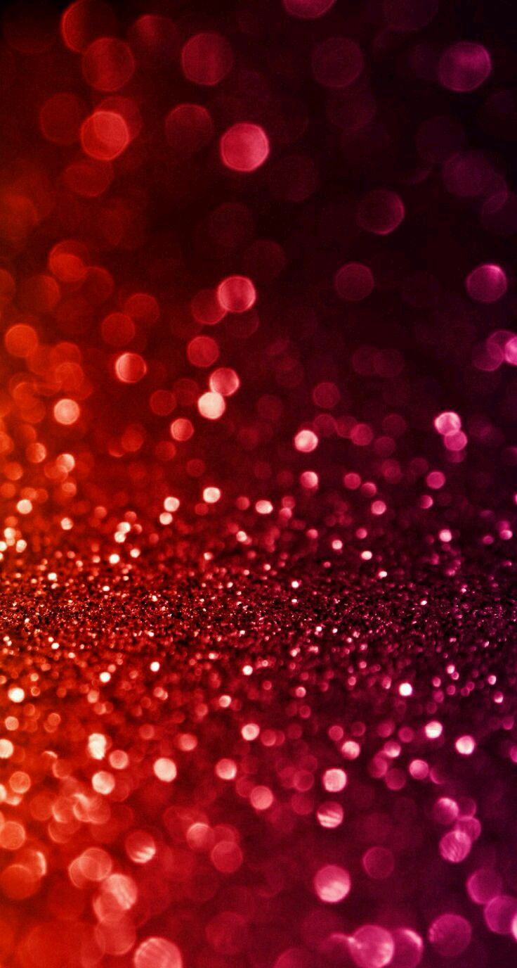 The Color Red Wallpapers Pinterest Sparkle Wallpaper