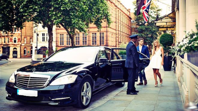 How To Locate Proficient Taxis Reading To Heathrow Service Ways To Travel Uber Taxi Safe Journey