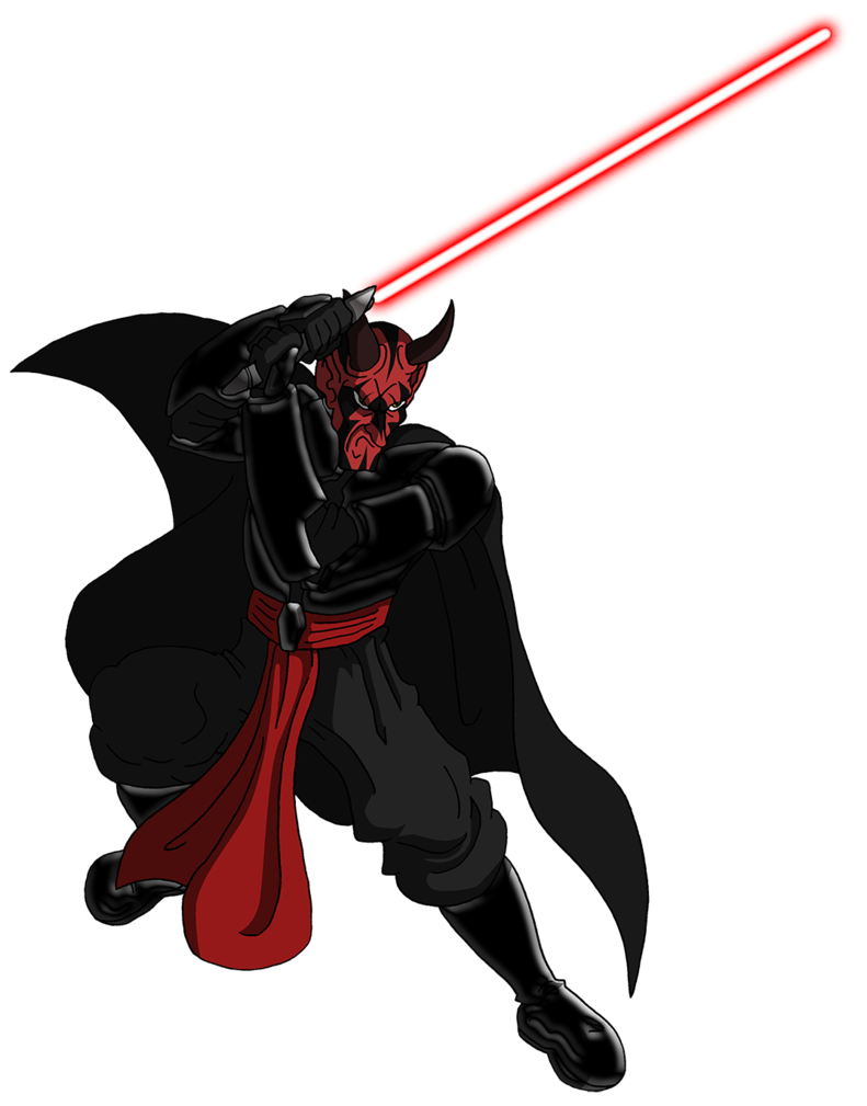 Image Result For 2 Red Lightsabers Knee Tattoo Tattoo Designs Hair Accessories