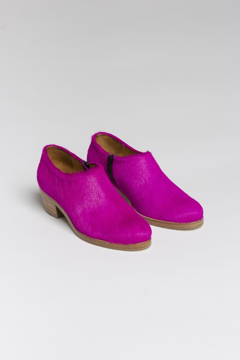 Reality Studio TILDA shoes