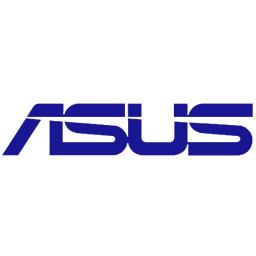 ASUS Recruitment 2021, Careers & Job Vacancies – Service Controller