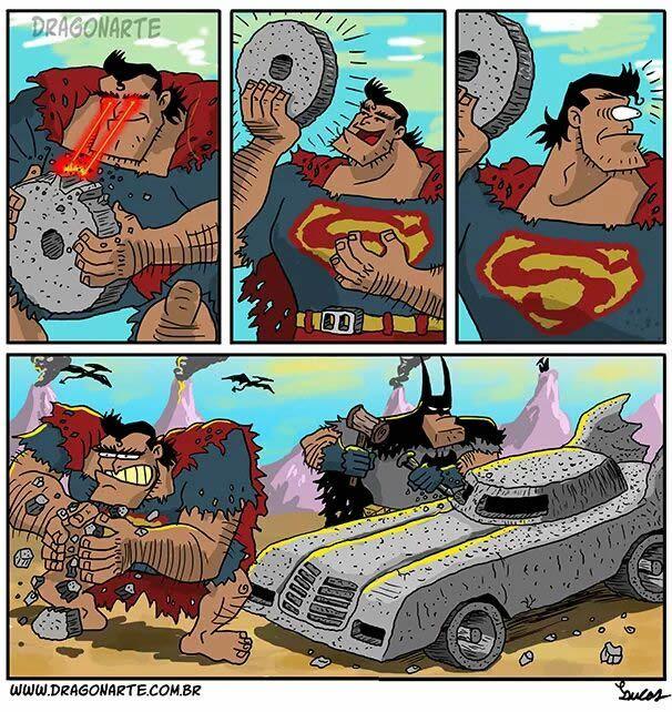 смешные картинки с супергероями интернет-магазине толедо