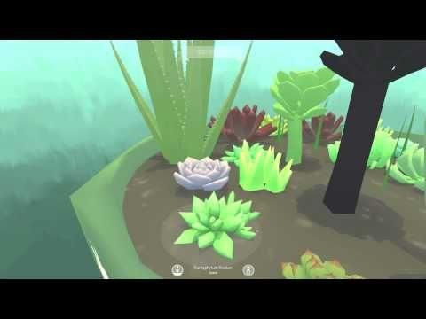 Viridi Plant Simulator Game Grow Your Own Virtual Succulent