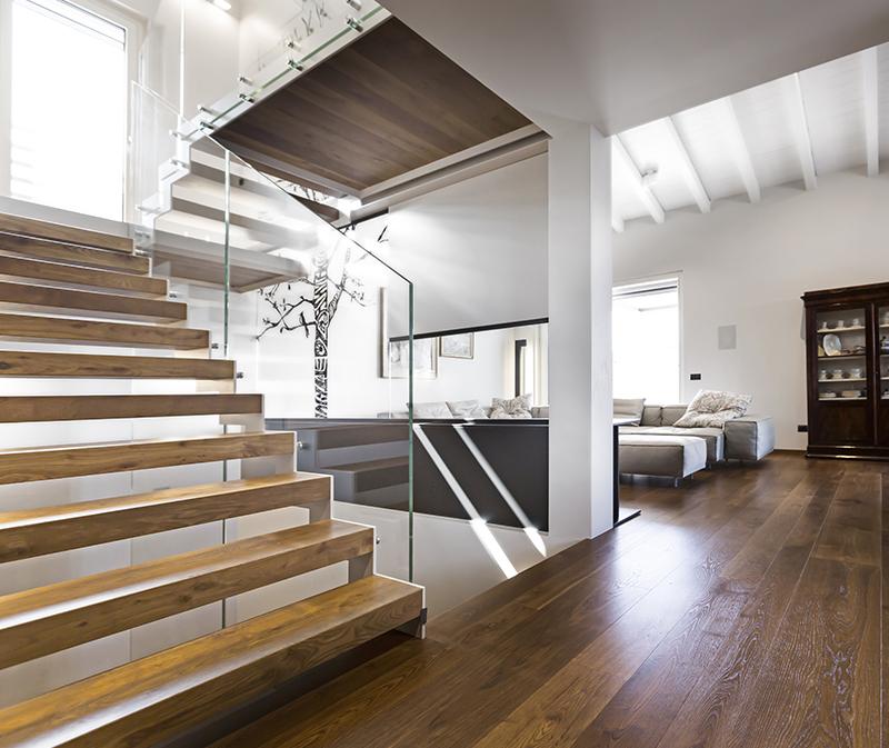 Best Engineered Hardwood Stairs Hardwood Stairs Stairs 400 x 300