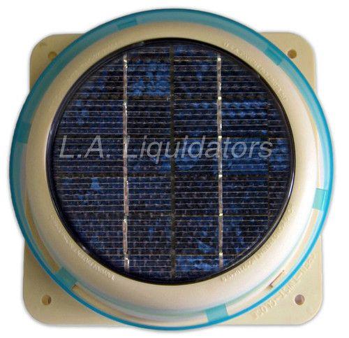 Solar Powered Greenhouse Fan Solar Panels For Home Solar Panel Cost Solar Panel Kits