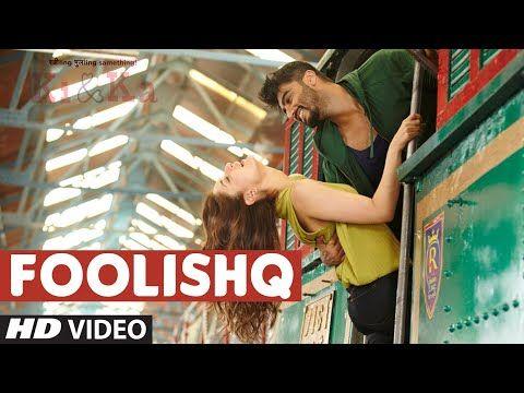 hd indian film songs in 720p or 1080p