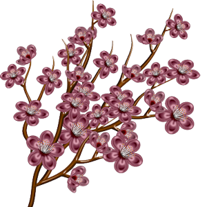 lgw_sjbt21_motherday_cherryblossoms02.png