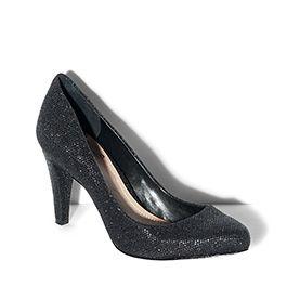 Vince Camuto  shoes pumps KADRI #high heel boots# sexy shoes# platform heels# heels platform# heels with platform# silver heels# kitten heels# pink heels# summer shoes# high pumps# cheap shoes online# hot shoes #red pumps# nude shoes# cheap heels#