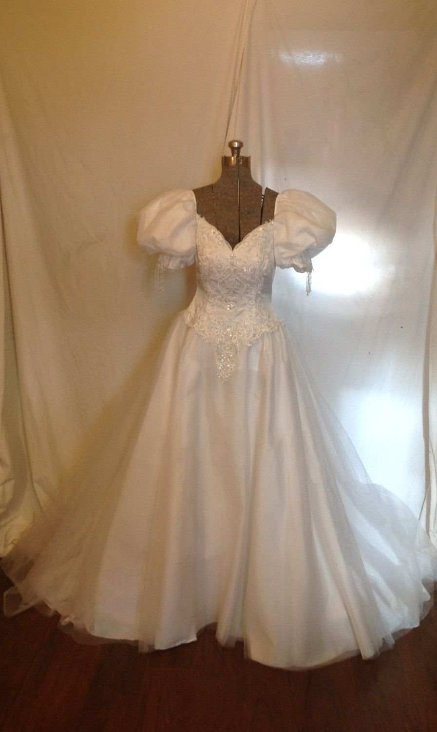 R E S E R V E D 1930s Dress Lace 30s Dress Wedding Etsy 1930s Wedding Dress Wedding Dresses Vintage Wedding Gowns Vintage