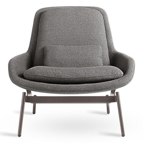 Field Lounge Chair Modern Lounge Chairs Furniture Comfy Chairs