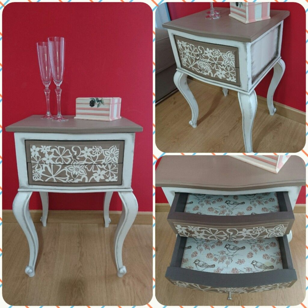 Where To Find Furniture Paint