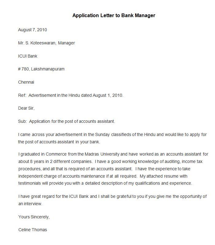 Cover Letter Signature Best Sample General Resume Labor Warehouse
