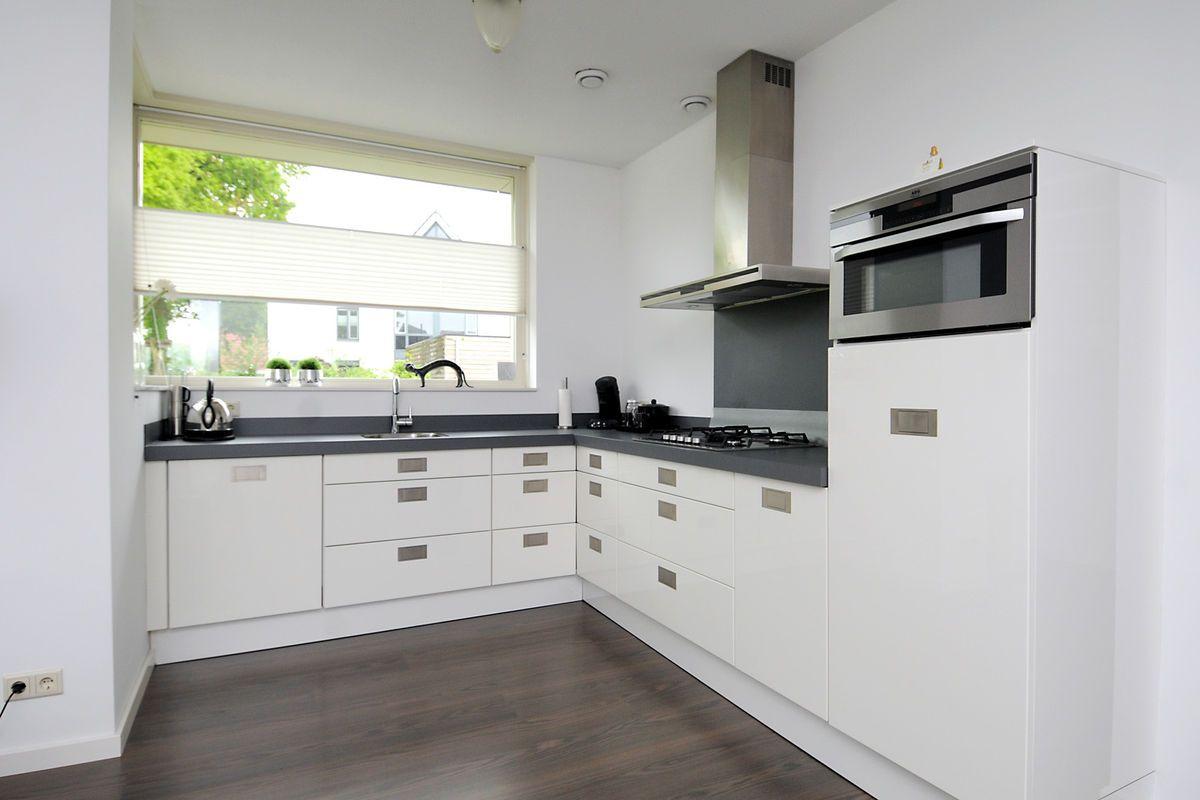 Pin Van Anja Bijkerk Op Keuken Keuken Design Keuken Keuken Ideeen