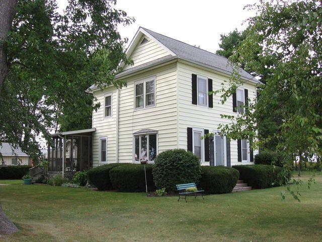 1685 North Il Route 23 Streator Il Trulia Streator Trulia Home And Family