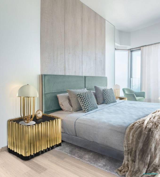Schlafzimmer Landhausstil Modern | Schlafzimmer gestalten ...
