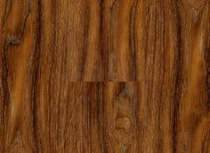 5mm Brazilian Koa Click Resilient Vinyl Tranquility Lumber Teak House For Sell Home Improvement