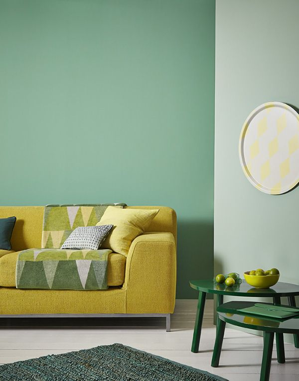 spring summer 2015 color trends by crown paints spring summer 2015