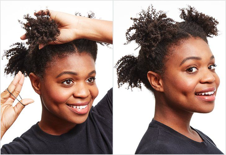 12 Curly Hair Hacks That Will Completely Change Your Life Curly Hair Tips Hair Hacks Natural Hair Styles