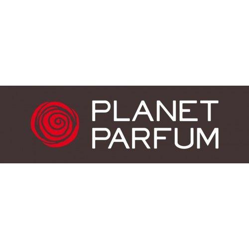 Bon d'achat chez Planet Parfum