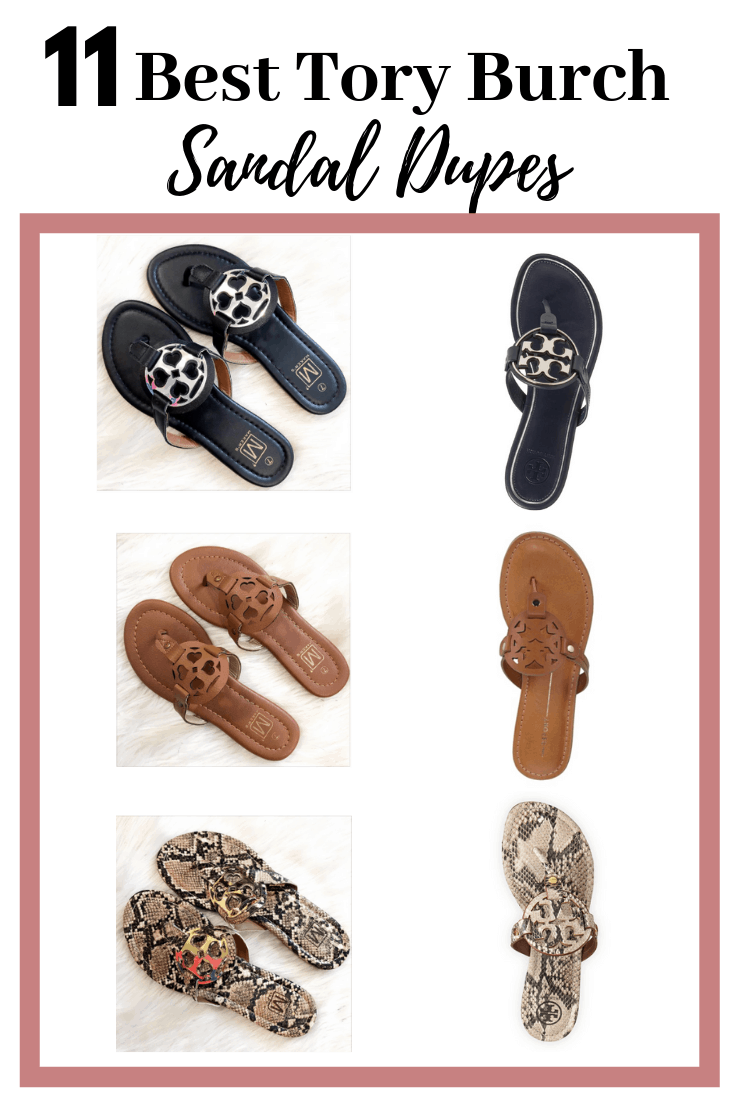 Pin on Shoes For Women