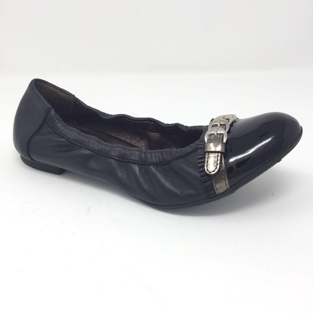 Attilio Giusti Leombruni Shoes   Agl Trio Leather Oxfords