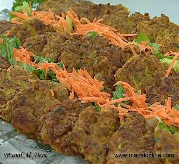 كباب بحريني مطبخ منال العالم Recipes Food Beef