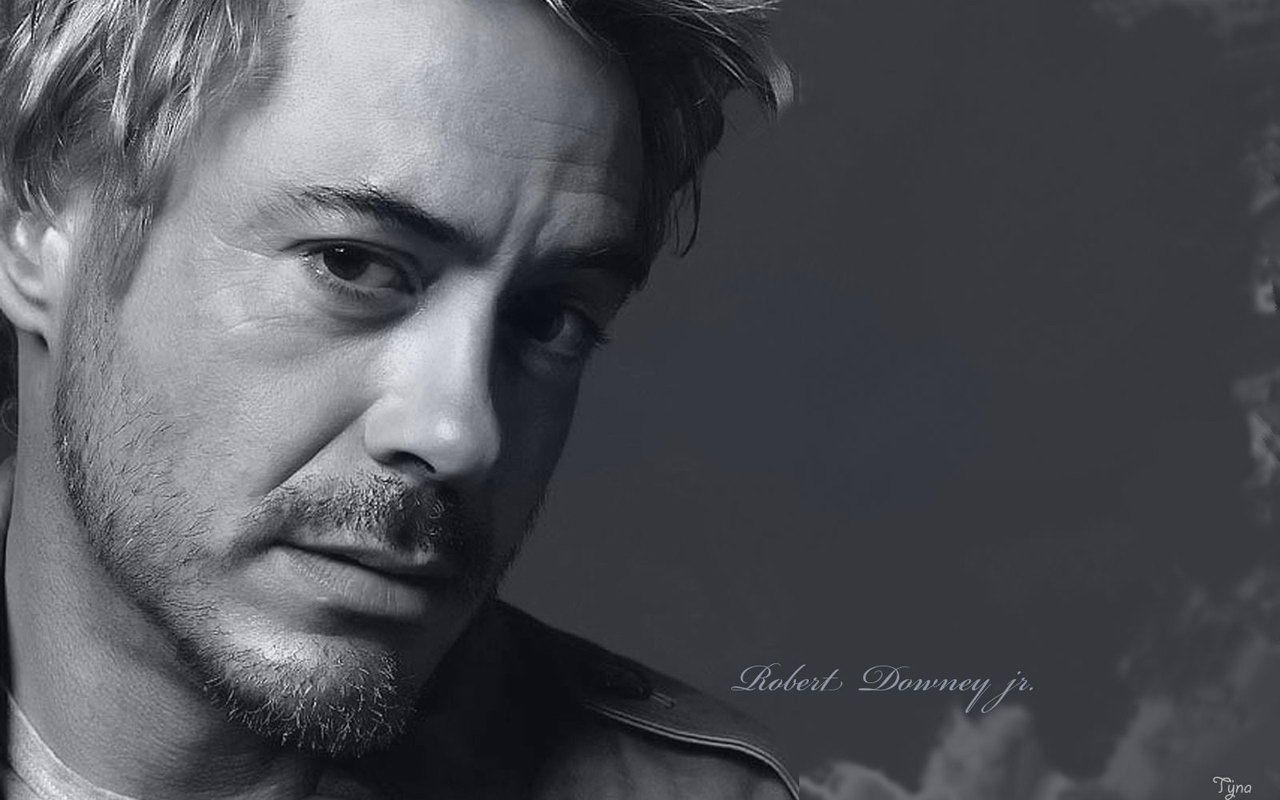 Robert Downey Jr Hd Wallpapers 1080p Robert Downey Jr Robert