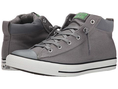 converse chuck taylor all star 6pm
