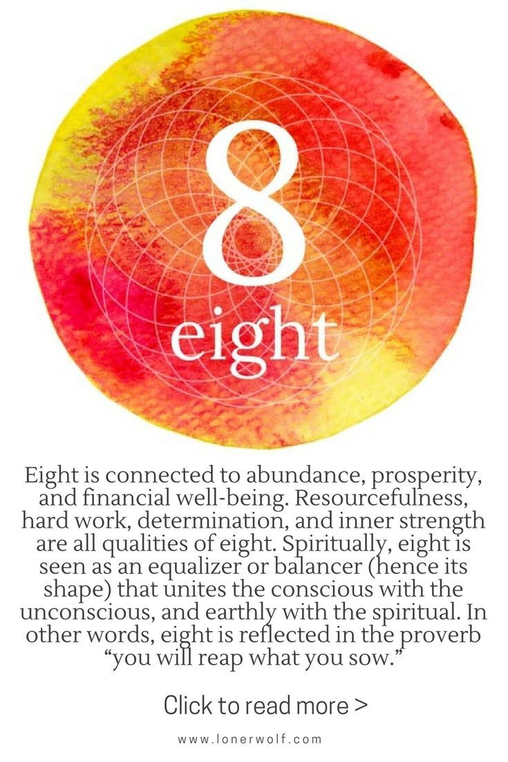 Synchronicity Symbolism And The Meaning Of Numbers Capricorn