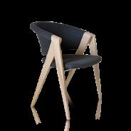 Stuhl Sagp38 Voglauer V Alpin Voglauer Armlehnen Stuhl Design
