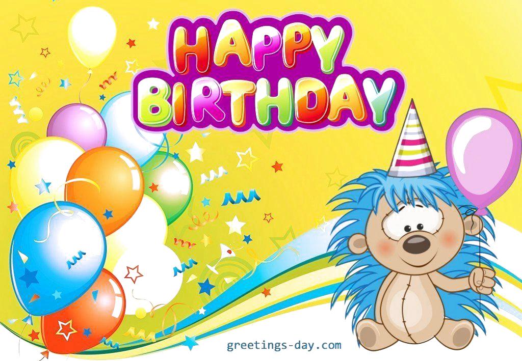 birthday ecards funny / birthday ecards + birthday ecards funny + birthday ecards funny women + birthday ecards