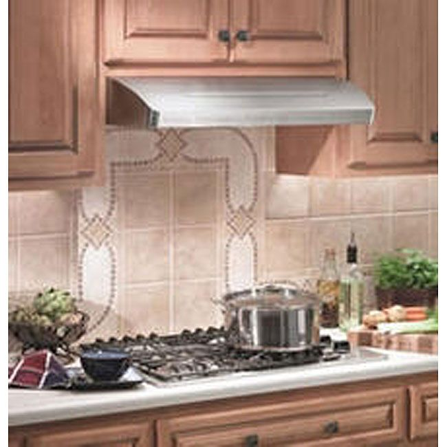 Under Cabinet Exhaust Fan Kitchen Kitchen Design Ideas