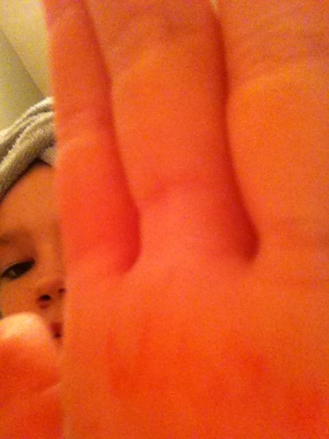 No pictures!!!!!!!!!!!!¡!!!!!&!$$$$$$$$