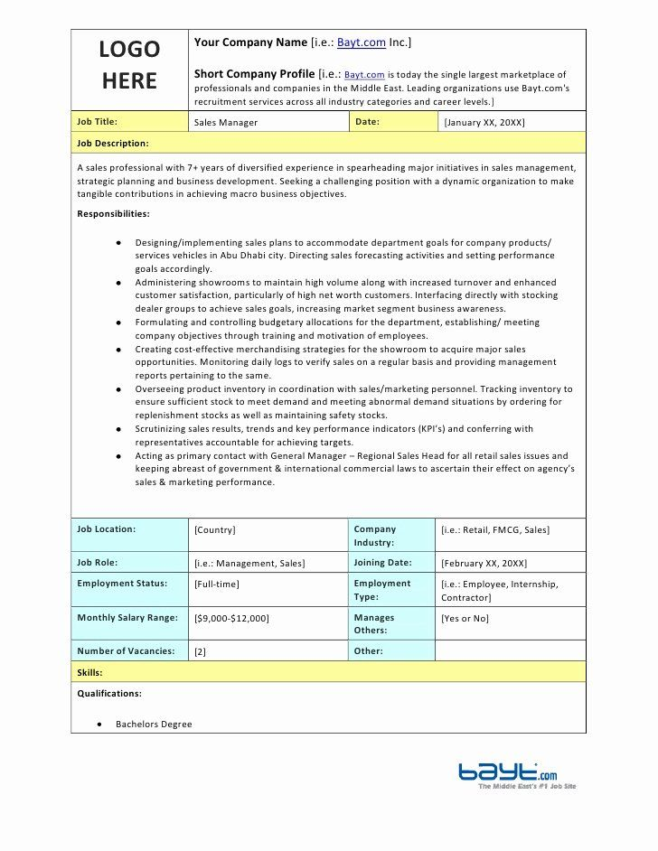 20 uber driver job description resume