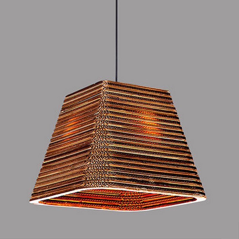 Cheap pendant light led buy quality pendant platinum directly from china rectangular pendant light fixtures suppliers or traditional style village pendant light fixtures with wood material rectangular lamp shade down aloadofball Gallery