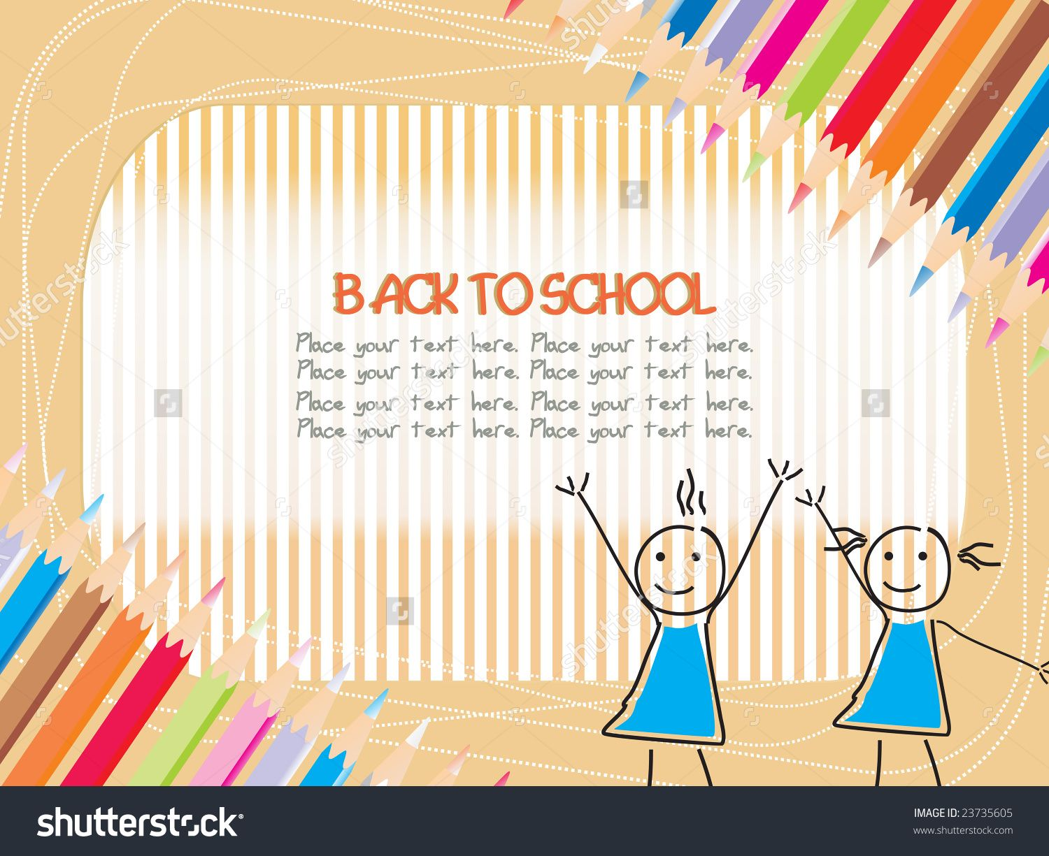Search Results For Wallpaper Back To School Vector Adorable Wallpapers