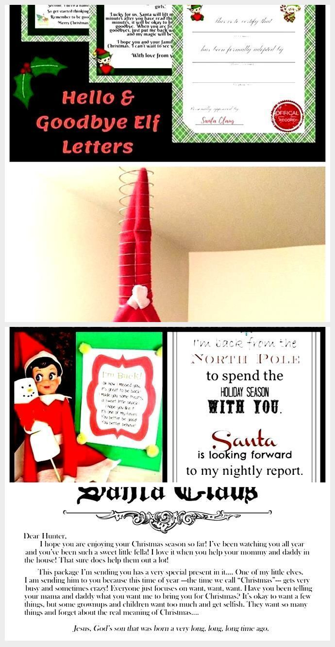 Editable NEW Elf on the Shelf Arrival Letter, Goodbye Letter, and Certificate of... #elfgoodbyeletter Editable NEW Elf on the Shelf Arrival Letter, Goodbye Letter, and Certificate of..., #arrival #Certificate #EDITABLE #Elf #Goodbye #letter #shelf #elfontheshelfarrivalletter Editable NEW Elf on the Shelf Arrival Letter, Goodbye Letter, and Certificate of... #elfgoodbyeletter Editable NEW Elf on the Shelf Arrival Letter, Goodbye Letter, and Certificate of..., #arrival #Certificate #EDITABLE #El