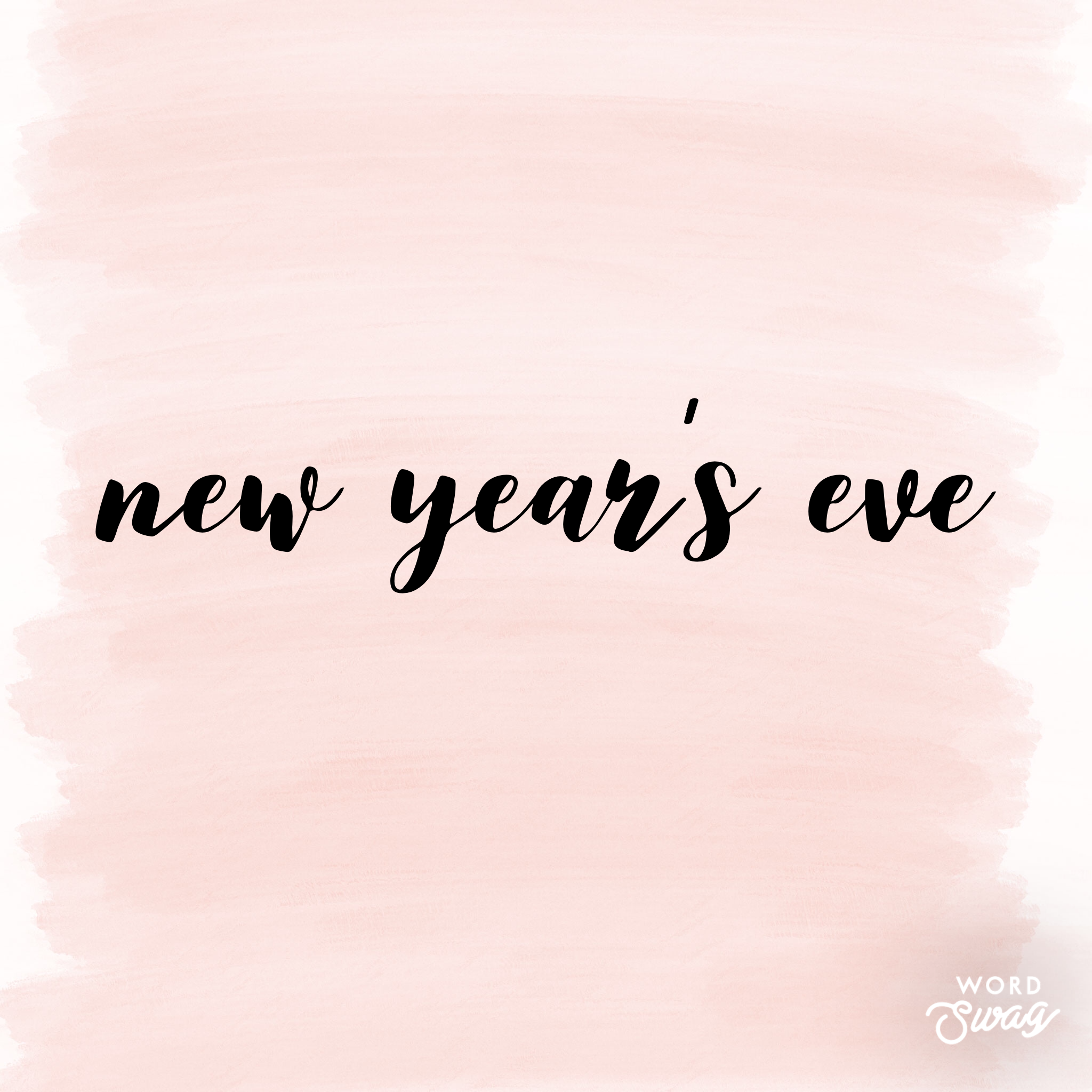 new year s eve icon instagram highlight icons instagram icons instagram story eve icon instagram highlight icons
