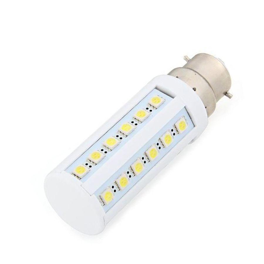 j17 high quality new smd e14 e26 e27 b15 b22 led 6w led bulb lamp