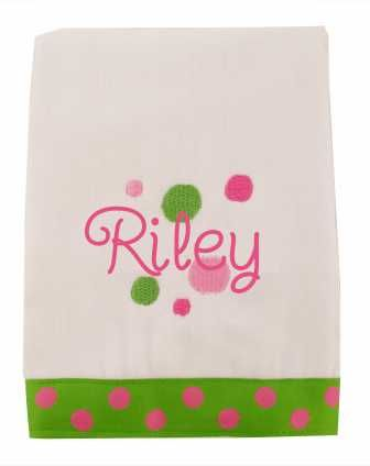 Designed with fabulous color combinations and funky prints, making a fashion statement while handling any mess baby throws your way. These are the softest, most absorbent burpies available to protect baby's delicate skin. A Little Bit Of This Lots of Dots Hot Pink and Lime Burp Cloth. Click the image to get more information about the product, including personalization options, at our online store!