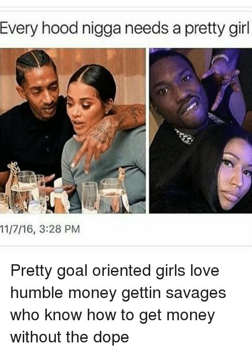 Hood Love Memes : memes