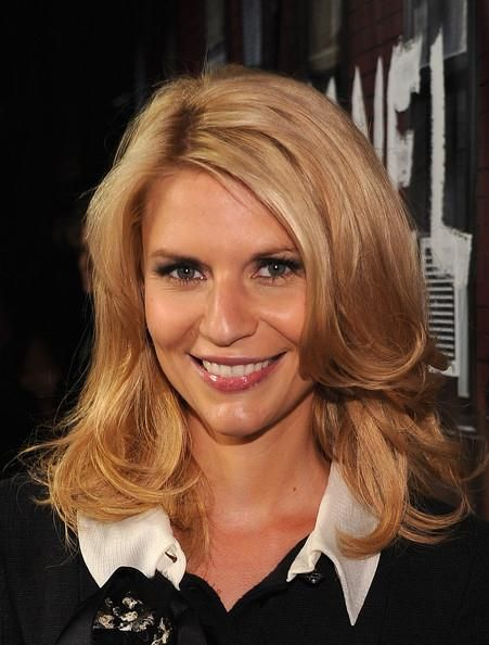 claire danes hairstyles | ... Hairstyles from Claire Danes | Womens & Mens Hairstyles - Deal of Hair
