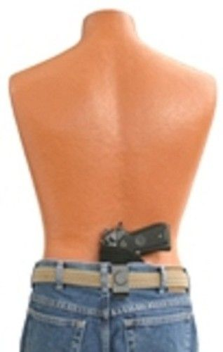 New Pro Tech Concealed in The Pants Holster for Ruger LCP