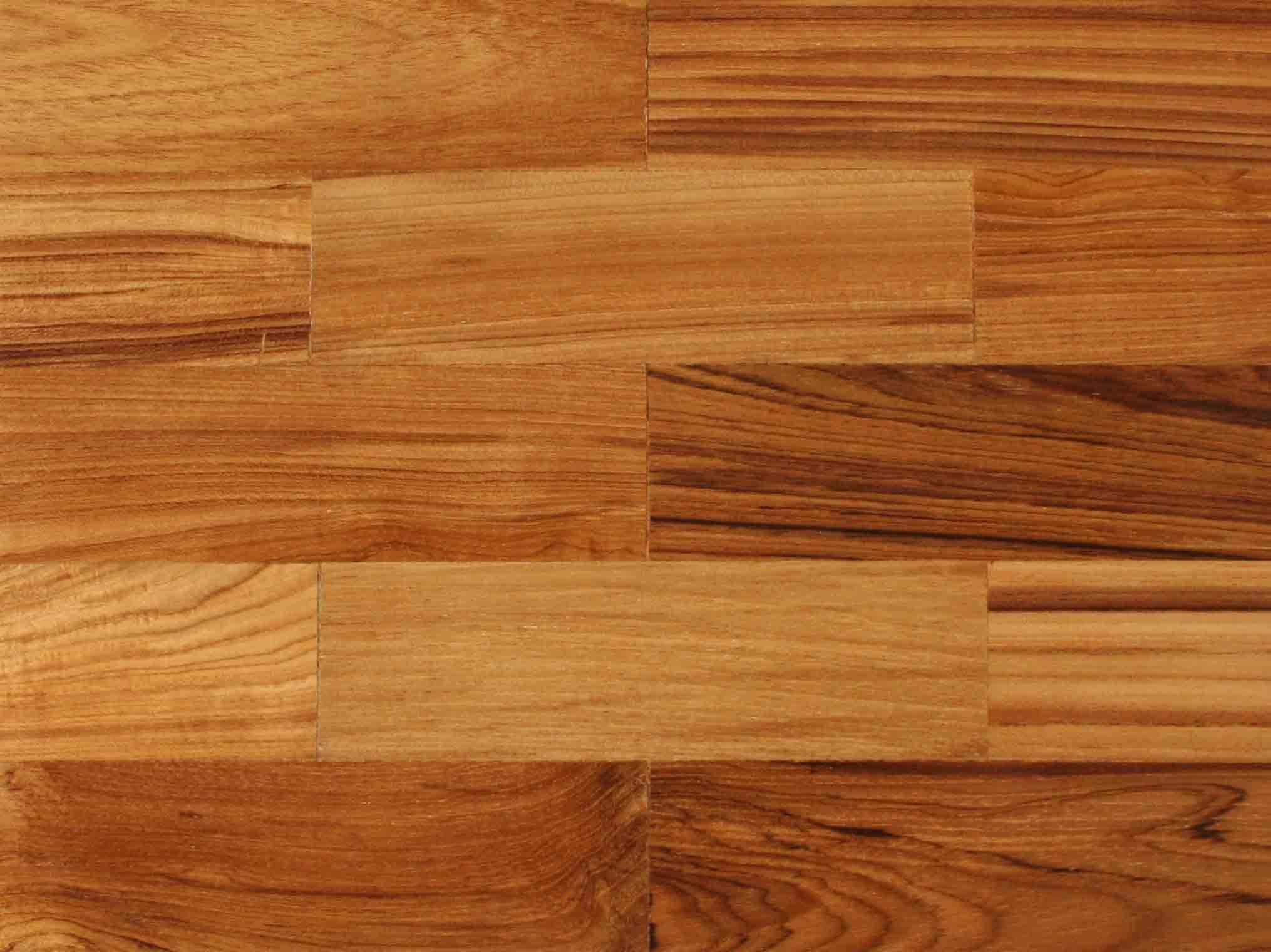 red cera free pin bella flooring walnut rosso floors underlayment noce with laminate