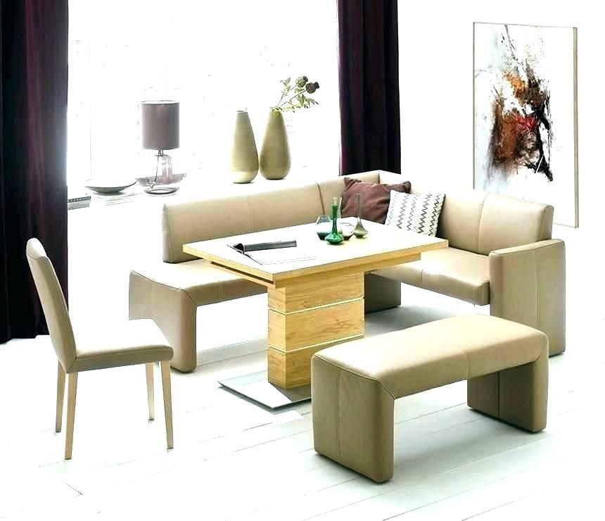 Good Corner Bench Dining Table Ikea Images Ideas Corner Bench