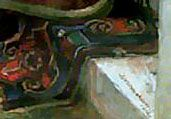 Waterhouse Signatures