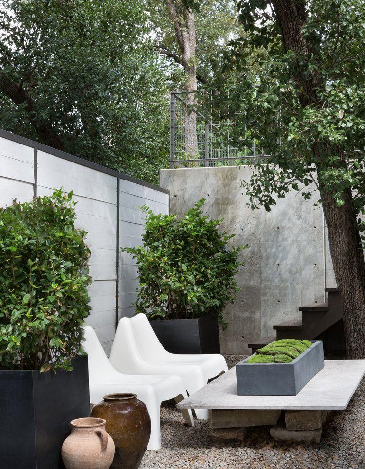 Pin de Sarah Johnson en Envy | Pinterest | El verde, Terrazas y Bonito