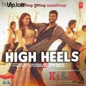 Http Filmywap Net Mp3 Song 469060s High Heels Ki And Ka Aditi Singh Sharma Html Bollywood Music Bollywood Movie Songs Bollywood Songs