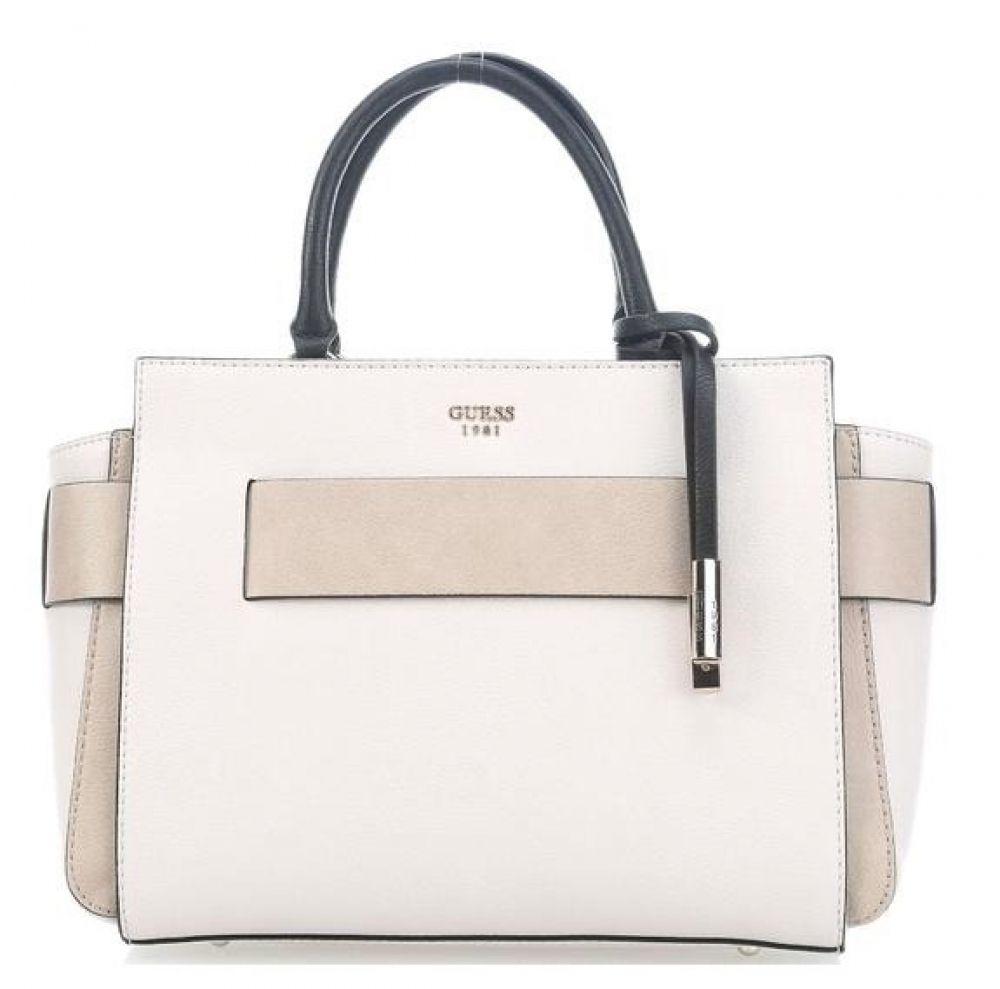 Guess Handbag for Women | Guess handbags, Purses, handbags