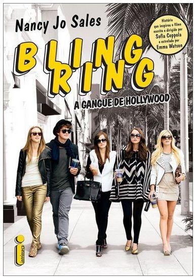 The Bling Ring: A Gangue de Hollywood! Quando se fala em um filme de Sofia Coppola a gente já fica na expectativa! A diretora já ganhou inúmeros prêmios por As Virgens Suicidas (1999) e Encontros e Desencontros (2003), filmes incríveis e super originais, nós indicamos! Mas hoje estamos aqui para falar do Bling Ring, seu …